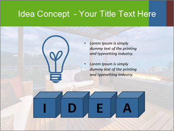 0000084979 PowerPoint Templates - Slide 80