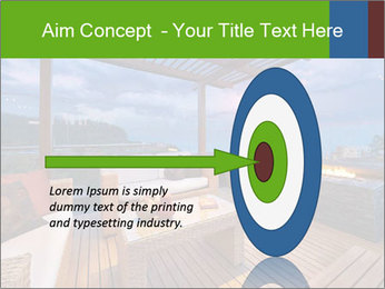 0000084979 PowerPoint Template - Slide 83