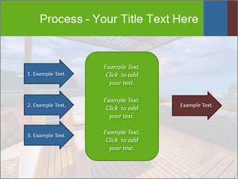 0000084979 PowerPoint Template - Slide 85