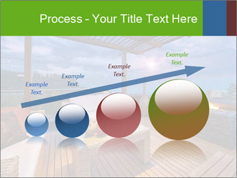 0000084979 PowerPoint Template - Slide 87