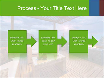 0000084979 PowerPoint Template - Slide 88
