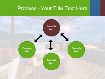 0000084979 PowerPoint Templates - Slide 91