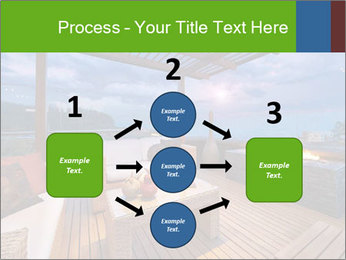 0000084979 PowerPoint Templates - Slide 92