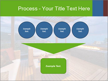 0000084979 PowerPoint Template - Slide 93