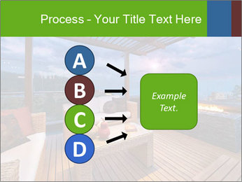 0000084979 PowerPoint Templates - Slide 94