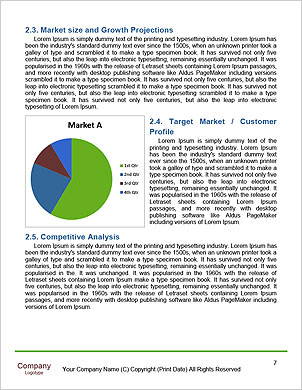 0000084979 Word Template - Page 7