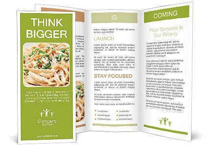 0000084980 Brochure Templates