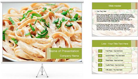 0000084980 PowerPoint Template