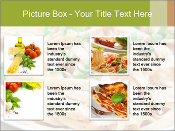 0000084980 PowerPoint Templates - Slide 14