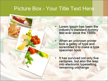 0000084980 PowerPoint Templates - Slide 17
