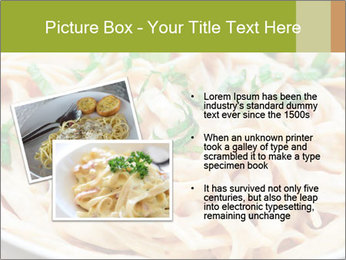 0000084980 PowerPoint Templates - Slide 20