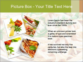 0000084980 PowerPoint Templates - Slide 23