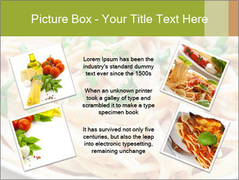 0000084980 PowerPoint Templates - Slide 24