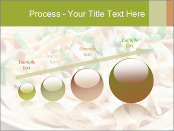 0000084980 PowerPoint Templates - Slide 87