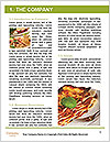 0000084980 Word Templates - Page 3