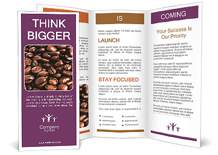 0000084981 Brochure Templates