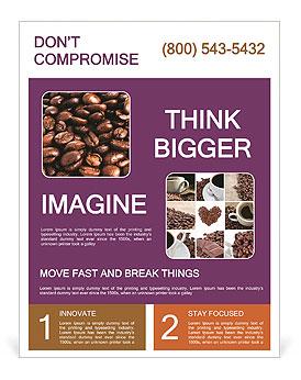 0000084981 Flyer Templates