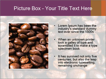 0000084981 PowerPoint Template - Slide 13