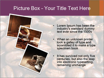 0000084981 PowerPoint Template - Slide 17