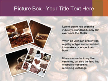 0000084981 PowerPoint Template - Slide 23