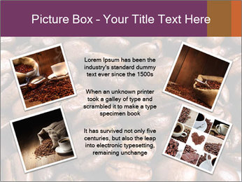 0000084981 PowerPoint Template - Slide 24