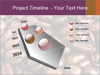 0000084981 PowerPoint Template - Slide 26
