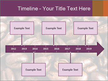 0000084981 PowerPoint Template - Slide 28