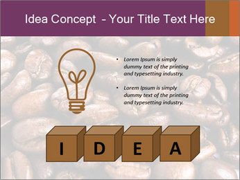 0000084981 PowerPoint Template - Slide 80