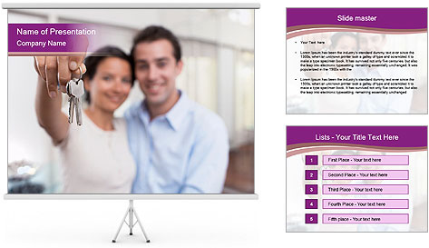 0000084982 PowerPoint Template