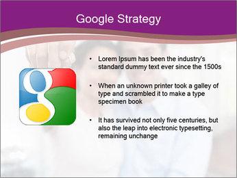 0000084982 PowerPoint Templates - Slide 10