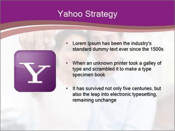0000084982 PowerPoint Templates - Slide 11