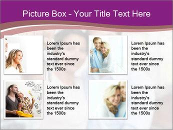 0000084982 PowerPoint Templates - Slide 14