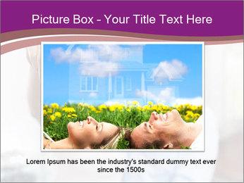 0000084982 PowerPoint Templates - Slide 16