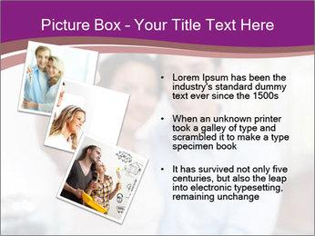 0000084982 PowerPoint Templates - Slide 17