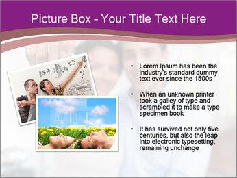 0000084982 PowerPoint Templates - Slide 20