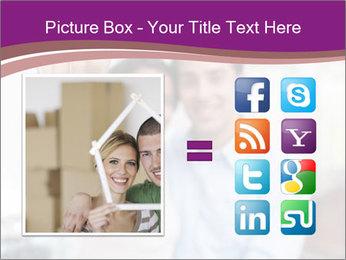 0000084982 PowerPoint Templates - Slide 21