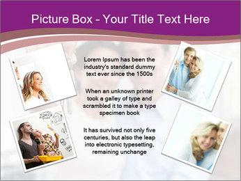 0000084982 PowerPoint Templates - Slide 24
