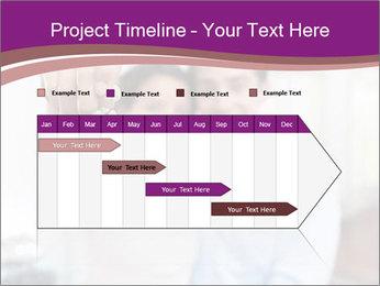 0000084982 PowerPoint Templates - Slide 25