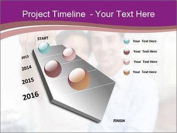 0000084982 PowerPoint Templates - Slide 26