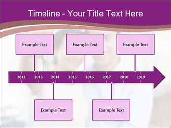0000084982 PowerPoint Templates - Slide 28
