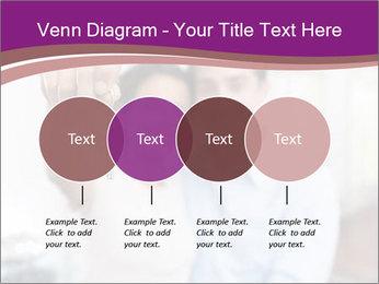 0000084982 PowerPoint Templates - Slide 32