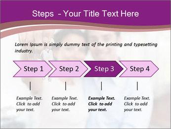 0000084982 PowerPoint Templates - Slide 4