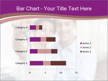 0000084982 PowerPoint Templates - Slide 52