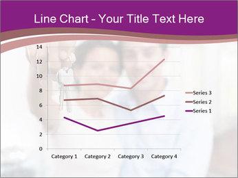 0000084982 PowerPoint Templates - Slide 54