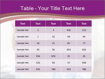 0000084982 PowerPoint Templates - Slide 55