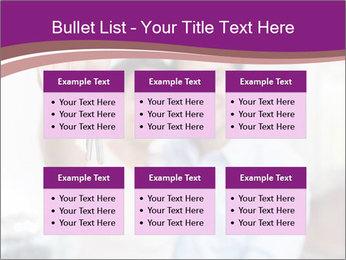 0000084982 PowerPoint Templates - Slide 56