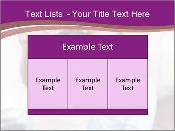 0000084982 PowerPoint Templates - Slide 59