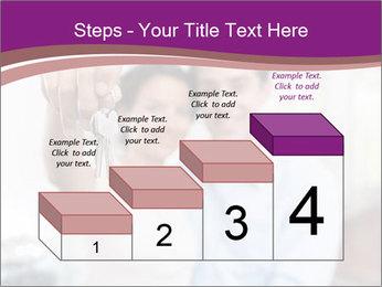 0000084982 PowerPoint Templates - Slide 64