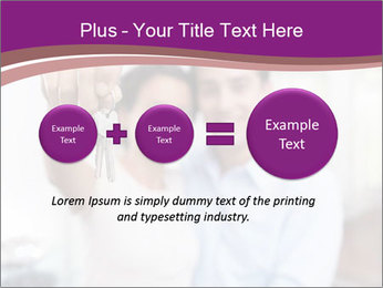 0000084982 PowerPoint Templates - Slide 75