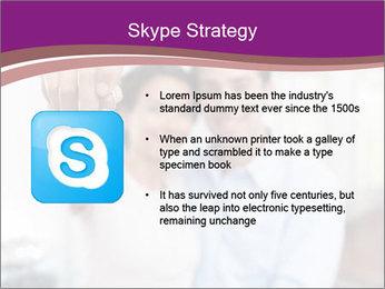 0000084982 PowerPoint Templates - Slide 8